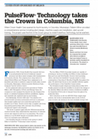 Crown-Columbia_LCNi-Sep-2014_cover-story_high-res_Page_1-213x300